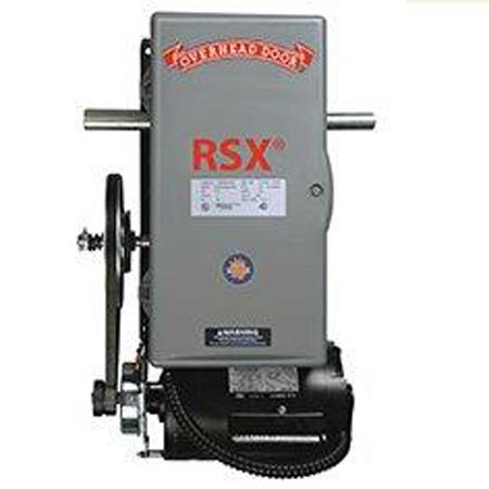 door-operator-rsx